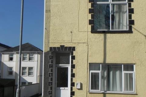 2 bedroom flat to rent - Glanmor Road, Uplands, Swansea