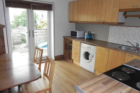 1 bedroom flat to rent - Gwydr Crescent, Uplands, Swansea