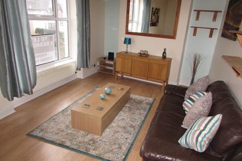 3 bedroom house to rent - Glanmor Road, Uplands, Swansea