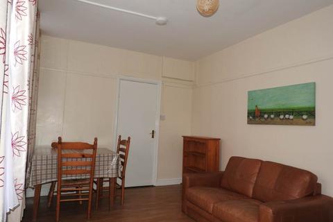 4 bedroom house to rent - Malvern Terrace, Brynmill, Swansea