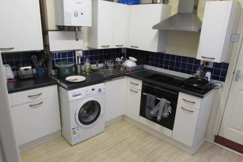 4 bedroom house to rent - Brynmill Terrace, Brynmill, Swansea