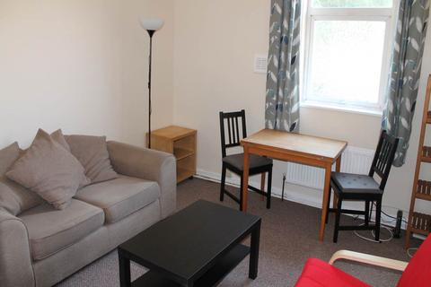 2 bedroom apartment to rent - Macklin Street, Derby,