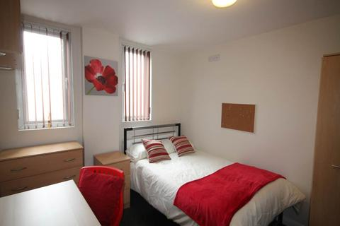 1 bedroom apartment to rent - Macklin Street, Derby,