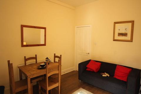 4 bedroom terraced house to rent - Surrey Street, Derby,