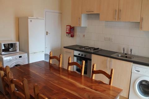 2 bedroom terraced house to rent - Peet Street, Derby,