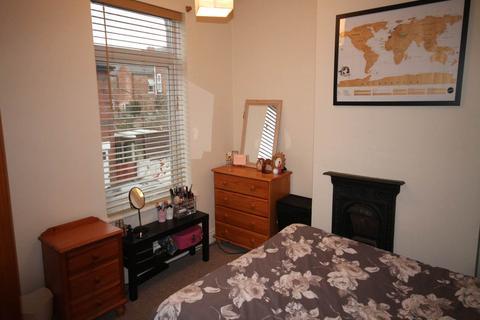 2 bedroom house to rent - Howe Street, Derby ,