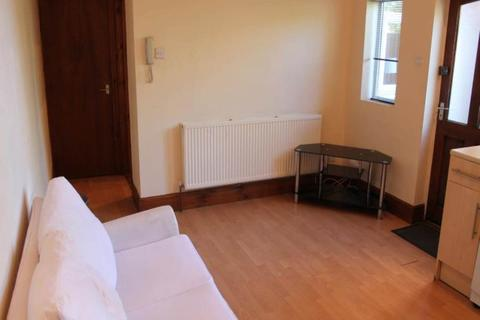1 bedroom apartment to rent - Radbourne St, Derby,