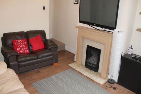 3 bedroom house to rent - Drewry Lane, Derby,