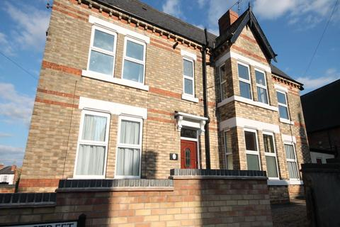 5 bedroom detached house to rent - Bass Street, Derby ,