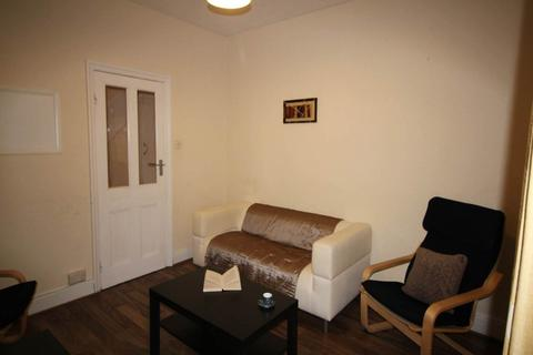 2 bedroom terraced house to rent - Longford Street, Derby,