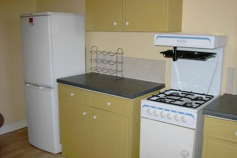 2 bedroom apartment to rent - Ashbourne Road, Derby,