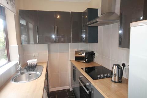 3 bedroom terraced house to rent - Etwall Street , Derby,