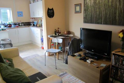 3 bedroom terraced house to rent - Peel Street, Derby,