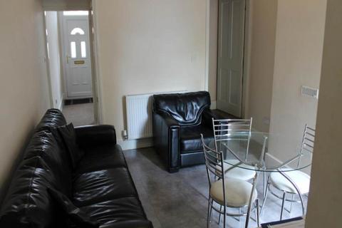 3 bedroom terraced house to rent - Watson Street, Derby,