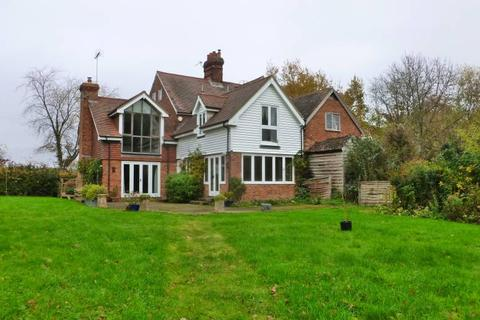 4 bedroom cottage to rent - Goudhurst Road, Marden, Kent