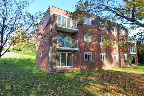 2 bedroom apartment for sale - LOWER PARKSTONE