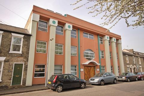 1 bedroom flat for sale - Paradise Street, Cambridge