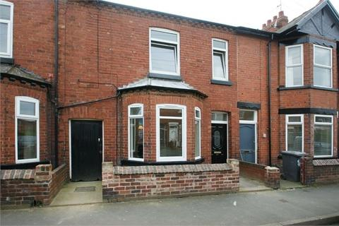 2 bedroom apartment for sale - Cromer Street, YORK, YO30
