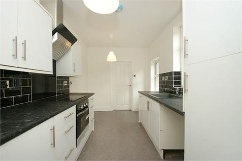 2 bedroom ground floor flat for sale - Cromer Street, York, YO30