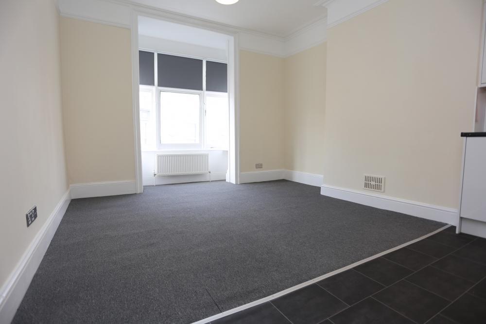 4 Bedrooms Maisonette Flat for rent in Preston Street, Brighton