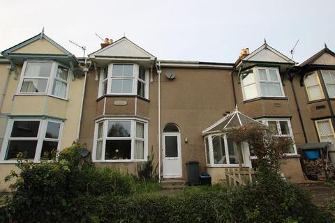 1 bedroom flat to rent - Dolbeare Road, Ashburton