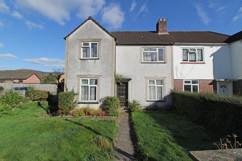 3 bedroom semi-detached house for sale - Heol Berry, Gwaelod Y Garth