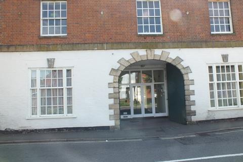 1 bedroom flat for sale - River Court, Spalding