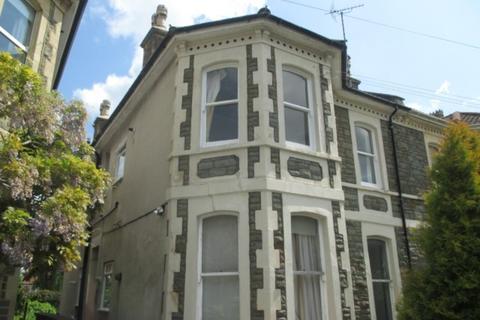 1 bedroom apartment to rent - Redland, Alexandra Park, BS6 6QB