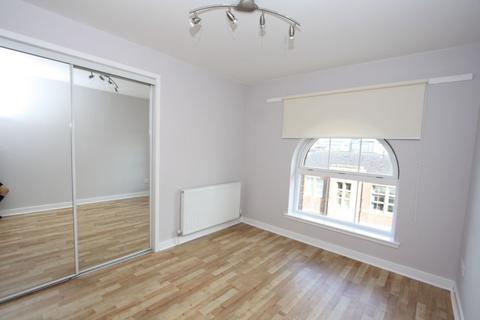2 bedroom flat to rent - West Street, Tradeston, Glasgow, G5 8BN