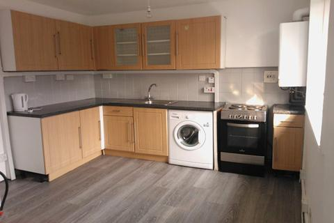 1 bedroom house share to rent - Greenwich, London SE10