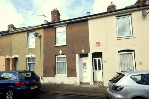 3 bedroom property for sale - Lincoln Road, Fratton, Portsmouth