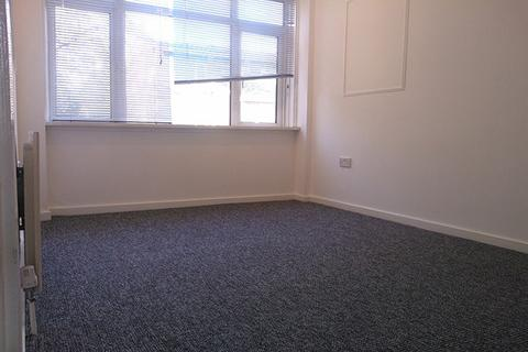 1 bedroom house share to rent - HARRIOTT CLOSE, GREENWICH, LONDON SE10