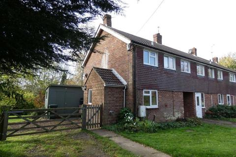 3 bedroom cottage to rent - MOLASH, CANTERBURY