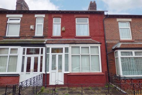 2 bedroom terraced house for sale - Ashley Lane, Moston, Manchester, M9