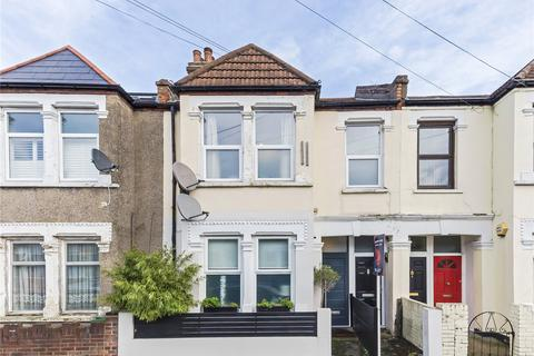 3 bedroom maisonette - Woodbury Street, Tooting, SW17