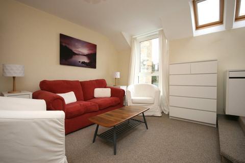 1 bedroom property to rent - Raeburn Mews, Edinburgh