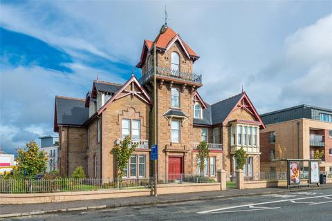 2 bedroom apartment for sale - Barnton Grove, Edinburgh, Midlothian