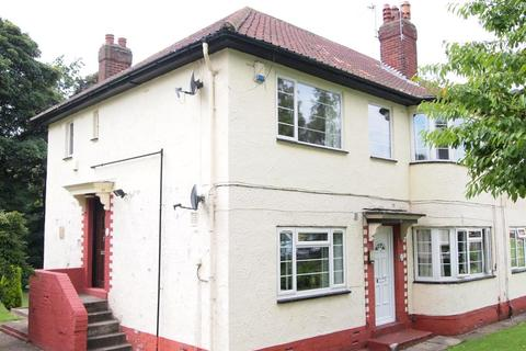2 bedroom apartment to rent - Sandringham Drive, Leeds, West Yorkshire