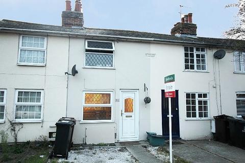 2 bedroom cottage for sale - Fingringhoe Road, Colchester, Essex, CO2