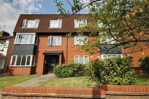 1 bedroom flat to rent - Cranbrook Road, London