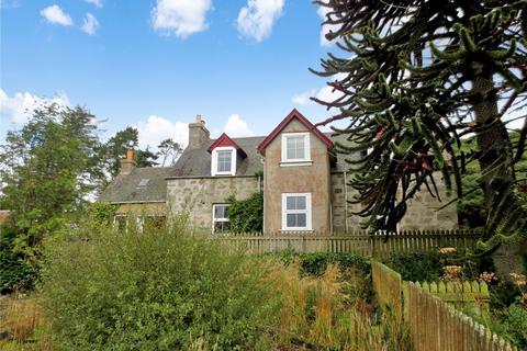 5 bedroom house for sale - 99 Knockarthur, Rogart, Highland, IV28