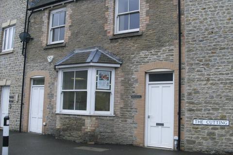 2 bedroom maisonette to rent - Ring Street, Stalbridge, Dorset