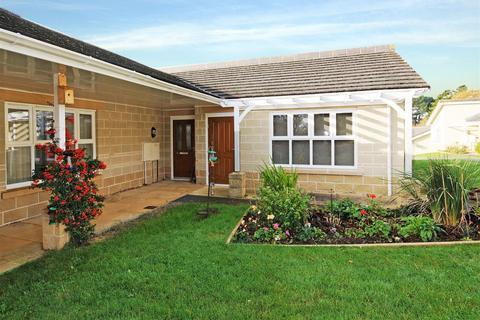 2 bedroom semi-detached bungalow for sale - Abbotsham, Bideford