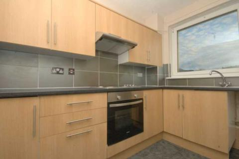 1 bedroom apartment to rent - Sir Michael Court, Greenock