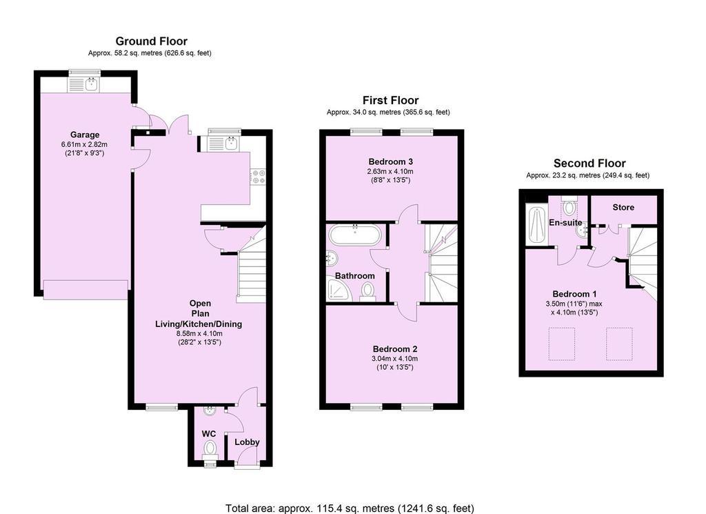 Floorplan: White Sike v.2.JPG