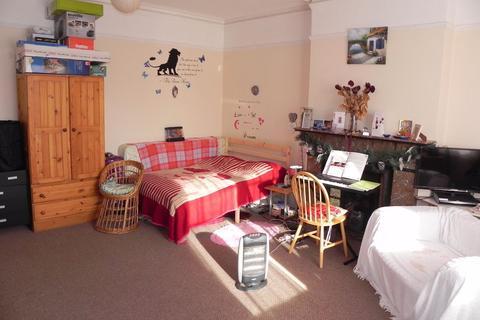 1 bedroom flat to rent - Clandon Road, Guildford, GU1 2DR