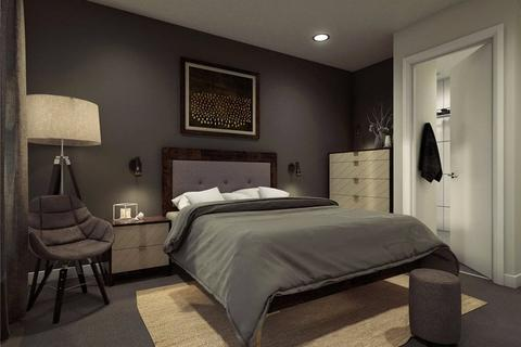 2 bedroom flat for sale - Tennant Street Lofts, Tennant Street, Birmingham, B15