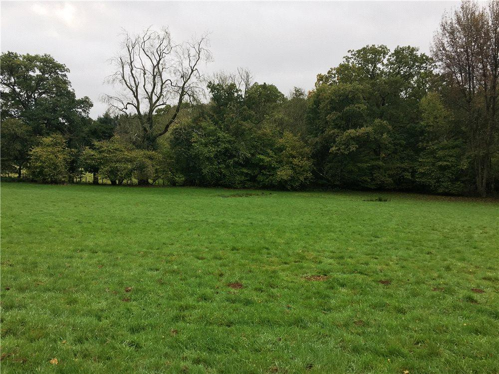 6 Bedrooms Plot Commercial for sale in Scures Hill, Nately Scures, Hook, Hampshire, RG27