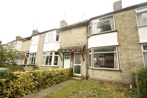 3 bedroom detached house to rent - Brampton Road, Cambridge