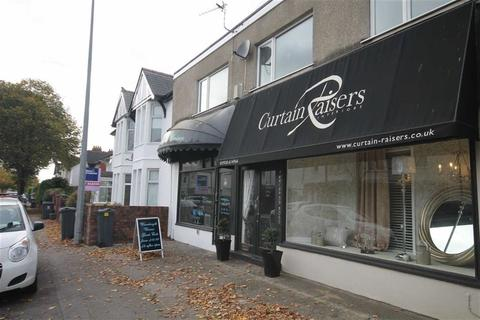 2 bedroom flat to rent - Kelston Road, Whitchurch, Cardiff